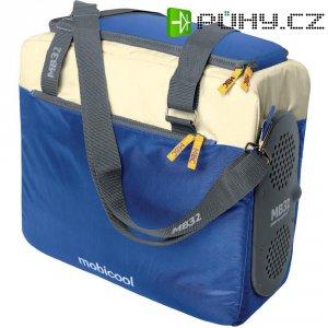 Chladicí taška Mobicool MB32, 12 V