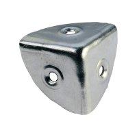 Ochranní roh na reproboxy 4008, ocel