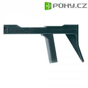 Kleště pro stahovací pásky, max. šířka 4,8 mm, Panduit-STS2