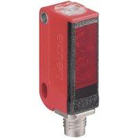 Reflexní optická závora série 3B Leuze Electronic HRTR 3B/66-S8 dosah nastavitelný až 400 mm