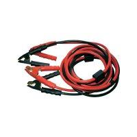 Startovací kabely SET TS870, 2237870, 70 mm², 7 m, s ochranným zapojením