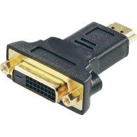 Adaptér HDMI/DVI-D
