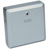 Bezdrátový senzor teploty/vlhkosti Techno Line TX6600-2