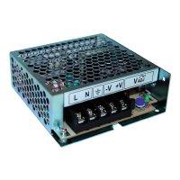 Vestavný napájecí zdroj TDK-Lambda LS-50-48, 50 W, 48 V/DC