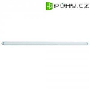 Úsporná zářivka Osram, 36 W, G13, 1200 mm, teplá bílá