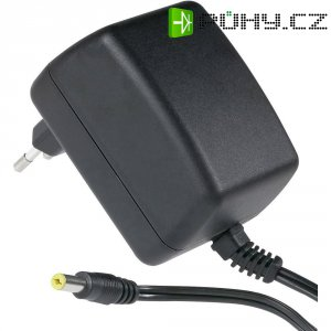 Síťový adaptér pro halogenová svítidla, 50334C13, 20 VA, černá