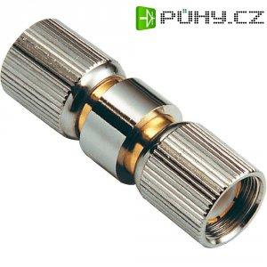 1,6/5,6 koaxiální konektor adaptér AU C/U