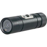 Sportovní outdoorová mini kamera Full HD 1080p