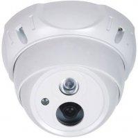 IP kamera JW-001H CMOS 1.0 Mpix se zvukem, objektiv 3,6mm. Nefunkční