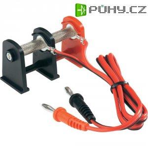 Adaptérový kabel pro napájecí zdroje Modelcraft 2134, 400 m, 2.5 mm²