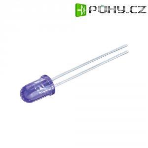 IR dioda SFH 485 Osram Components, SFH 485, 880 nm, 20 °, 5 mm