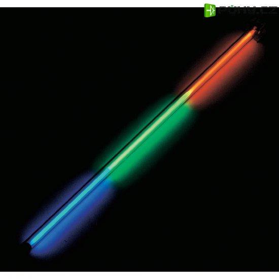 Zářivka se studenou katodou a invertorem - Kliknutím na obrázek zavřete