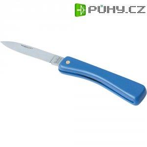 Dílenský nůž 190 mm