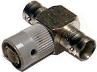 BNC T kus TGL200-3800