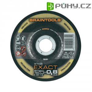 Kotouč pily XT8 125X0,8X22,23