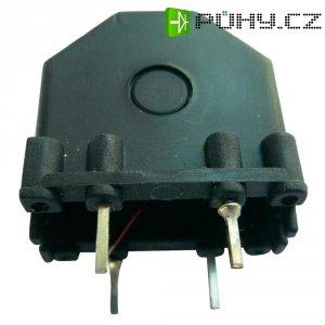 Radiální tlumivka Talema DPV - 3,0-100 DPV-3,0-100, 100 µH, 3 A