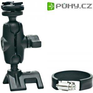 Univerzální držák pro kameru GoBandit GBA0123