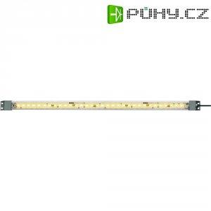 LED osvětlení zařízení LUMIFA Idec LF1B-ND3P-2TLWW2-3M, 24 V/DC, teplá bílá