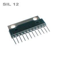 BA5413 SIL12 IO