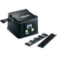 Skener diapozitivů/ negativů afotek Reflecta IMAGEBOX LCD9