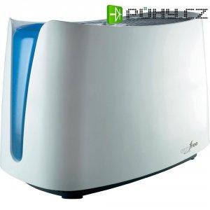 UV zvlhčovač vzduchu Honeywell HH350E, 45 m², 36 W, bílá