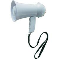 Megafon SpeaKa Professional CS822, 5 W, max.dosah 200 m