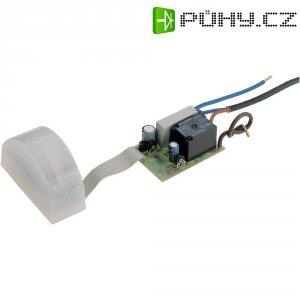 Elektronika ovládající IR senzorové moduly, 240 V/AC,-25 - +85°C