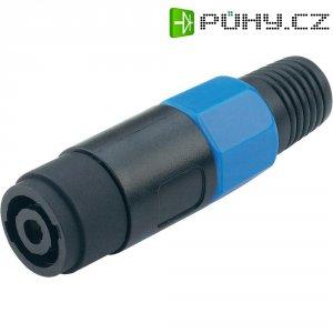 Kabelový konektor SPK