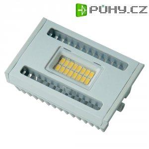 LED žárovka Megaman, MM49002, R7s, 7 W, 230 V, teplá bílá
