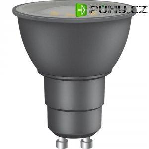 LED žárovka Osram PAR16, GU10, 4 W, 230 V, 58 mm, teplá bílá