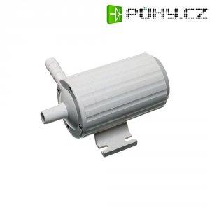 Venkovní průtokové čerpadlo Barwig, 12 V/DC, 2,8 - 3,2 A, 20 l/min, 10 m