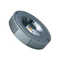 LED žárovka Megaman® GX53, 4 W, telá bílá