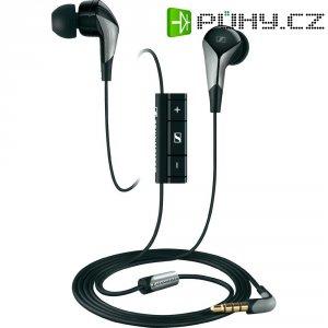 Headset Sennheiser CX 880I proiPhone/iPad/iPad 2/iPod