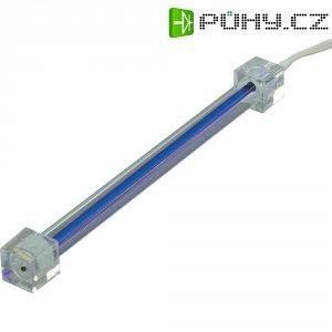 Studená katodová lampa CCFL4.1-150, 6 mA, 350 V, tmavě modrá