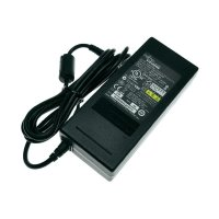 Síťový adaptér pro notebooky Fujitsu S26113-E533-V15-03, 20 VDC, 90 W
