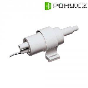 Venkovní průtokové čerpadlo Extra, 1005.02.00, 12 V/DC, 1,0 - 1,5 A , 9 l/min, 5 m