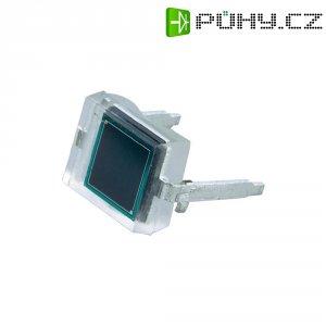 Fotodetektor Osram Components BPW 34 B, vyz.úhel ± 60°, 350-1100 nm