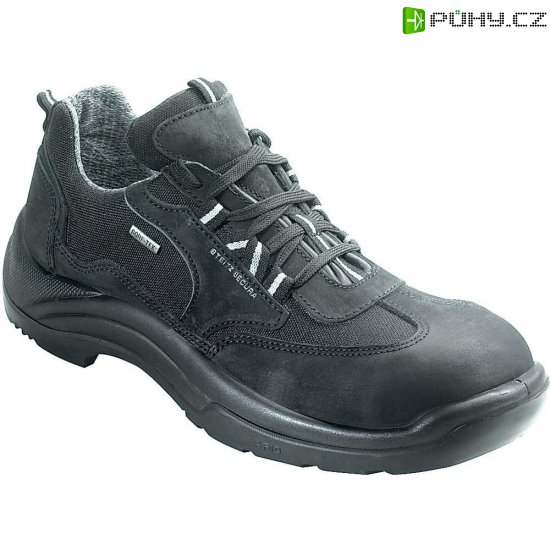 Pracovní obuv Steitz Secura AL 744 Gore, vel. 45 - Kliknutím na obrázek zavřete