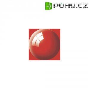 Airbrush barva Revell Aqua Color, 18 ml, ohnivě červená lesklá