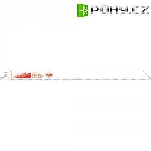 Sada šavlovitých pilových listů RUKO 33289105, 280 mm