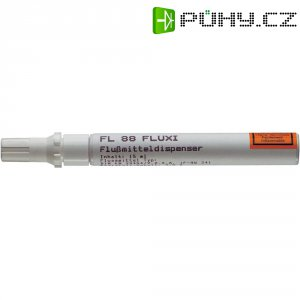 Tavidlová tužka Edsyn FL 88 Fluxi, F-SW 34, 10 ml