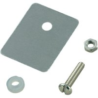 Montážní materiál pro pouzdro TO 218, SCI A18-9D