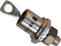 D811-25X-04 dioda 25A/400V /~KY719/
