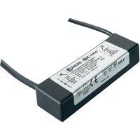 Elektronický transformátor pro vlhké prostředí, 20- 60 VA, 230 V/AC ⇔ 12 V