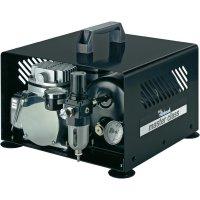 Revell Master Class 39138, 5.5 bar, 32 l/min