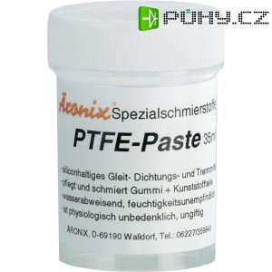 PTFE PASTA STT, 35 ML