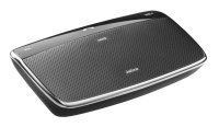 Jabra Bluetooth Handsfree do auta CRUISER II