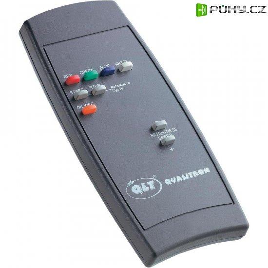 Dálkový ovladač ke svítidlu U115 - Kliknutím na obrázek zavřete