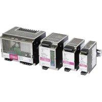 Zdroj na DIN lištu TracoPower TSP 600-124, 24 V/DC, 25 A