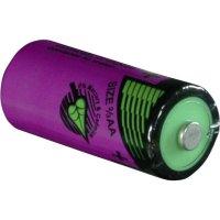 Lithiová baterie Tadiran SL-761/S, typ 2/3 AA